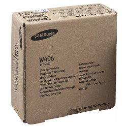 Samsung CLT-W406 Waste Bottle