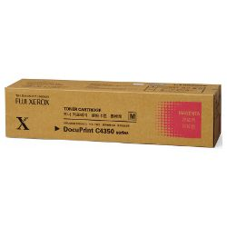 Fuji Xerox CT200858 Magenta (Genuine)