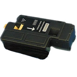 Compatible CT202264 Black High Yield
