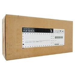 Fuji Xerox CT202337 Black High Yield (Genuine)