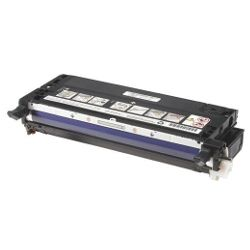 Remanufactured CT350567 Black