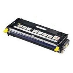 Remanufactured CT350570 Yellow