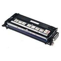 Remanufactured CT350674 Black High Yield