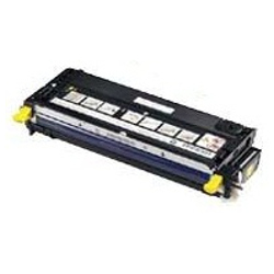 Remanufactured CT350677 Yellow High Yield