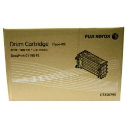 Fuji Xerox CT350795 Drum Unit