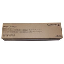 Fuji Xerox CT350851 Drum Unit
