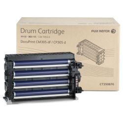 Fuji Xerox CT350876 Drum Unit