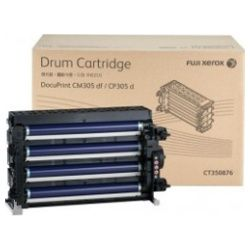 Fuji Xerox CT350983 Drum Unit