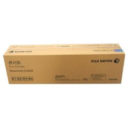 Fuji Xerox CT351053 Drum Unit