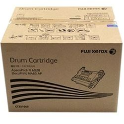Fuji Xerox CT351069 Black Drum Unit