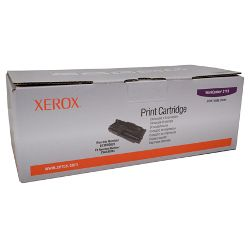 Fuji Xerox CWAA0713 Black (Genuine)