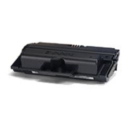 Remanufactured CWAA0716 Black