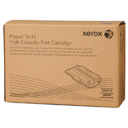 Fuji Xerox CWAA0763 Black High Yield (Genuine)