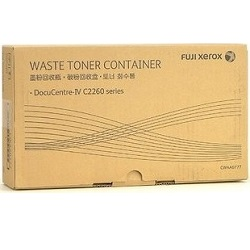 Fuji Xerox CWAA0777 Waste Bottle