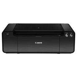 Canon Pixma Pro-1 Colour InkJet Printer