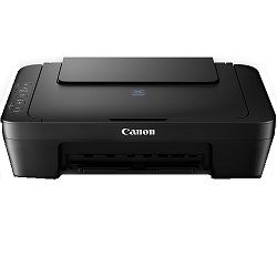 Canon PIXMA MG3060BK Multi Function Colour InkJet Wireless Printer