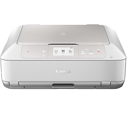 Canon PIXMA MG7760W Multi Function Colour InkJet Wireless Printer + Duplex