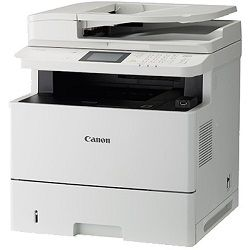 Canon imageCLASS MF515x Multi Function Mono Laser Wireless Printer + Duplex