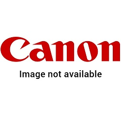 Canon GPR-43 Black (NPG-57) (Genuine)