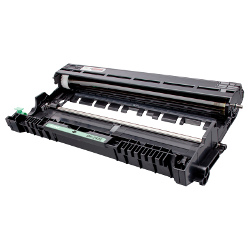 Compatible DR-2325 Drum Unit