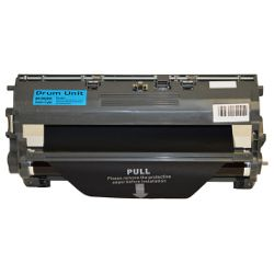 Remanufactured DR-240C Cyan Drum Unit