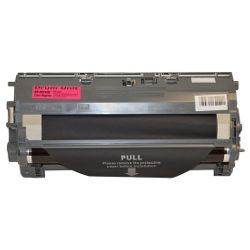 Remanufactured DR-240M Magenta Drum Unit