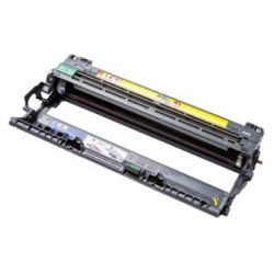 Remanufactured DR-240Y Yellow Drum Unit