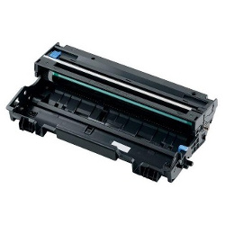 Compatible DR-3000 Drum Unit