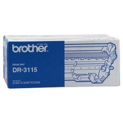 Brother DR-3115 Drum Unit