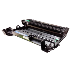 Compatible DR-3325 Drum Unit