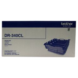 Brother DR-340CL Drum Unit