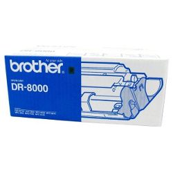 Brother DR-8000 Drum Unit