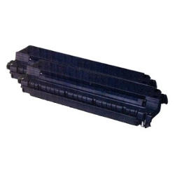 Remanufactured E31 2 Pack Bundle