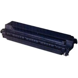 Remanufactured E31 Black