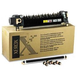 Fuji Xerox E3300070 Maintenance Kit