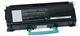 Remanufactured E360H11P Black High Yield