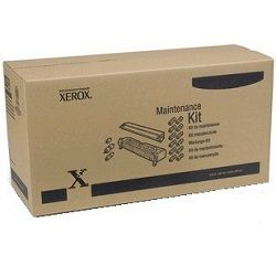 Fuji Xerox EC102854 Maintenance Kit
