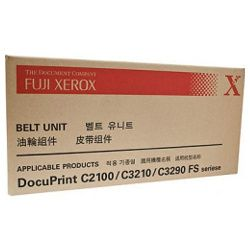 Fuji Xerox EL300635 Transfer Belt Unit