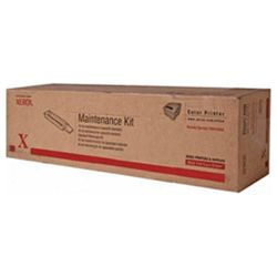 Fuji Xerox EL300720 Maintenance Kit