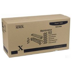 Fuji Xerox EL500267 Maintenance Kit