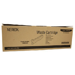 Fuji Xerox EL500268 Waste Bottle