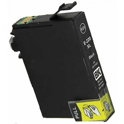 Compatible 220XL Black High Yield (C13T294192)
