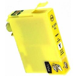 Compatible 220XL Yellow High Yield (C13T294492)