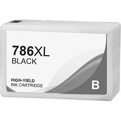 Remanufactured 786XL Black High Yield (C13T787192)
