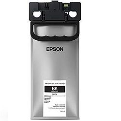 Epson 902XXL Black Extra High Yield (C13T938192) (Genuine)