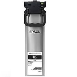 Epson 902 Black (C13T936192) (Genuine)