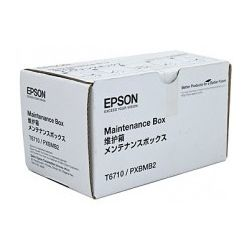 Epson C13T671000 Maintenance Kit