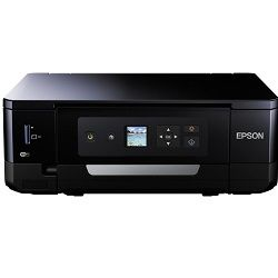 Epson Expression Premium XP-540 Printer