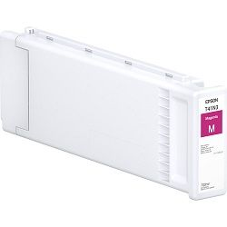 Epson T41L UltraChrome XD2 Magenta Extra High Yield (C13T41L300) (Genuine)