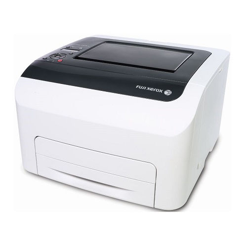 Fuji Xerox DocuPrint CP225w Printer